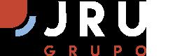 JRU Empresas